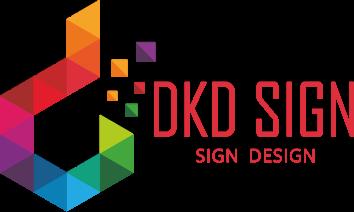 DKD-SIGN